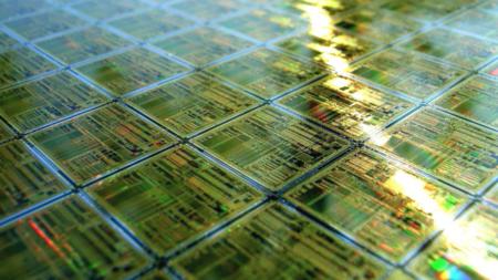 Intel se vuelve ahora contra los chips ARM y critica su lentitud en hipotéticos Mac