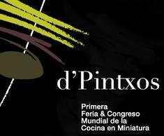 logo pintxos solidario post JPGPintxos Logo