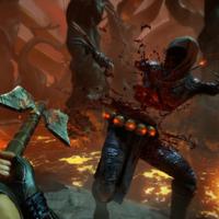 La violencia y acción de Shadow Warrior 2 continúa en su primer DLC gratuito