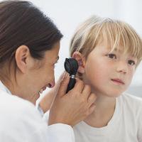 ¿Al pediatra hasta los 18 años? Por qué la AEP insiste en ver a los niños hasta la mayoría de edad