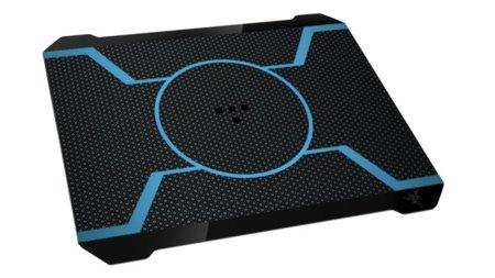 Razer TRON Gaming Mat