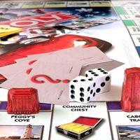 ¿Los juegos de mesa pueden favorecer que seamos más conciliadores en nuestras relaciones sociales?