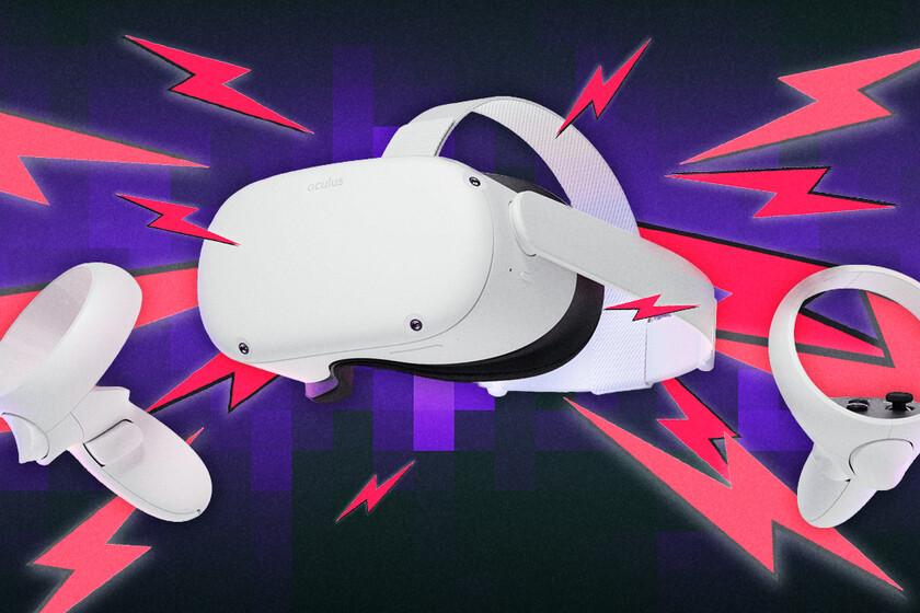 Adéntrate en el mundo de la realidad virtual con cinco de nuestros dispositivos VR favoritos