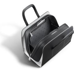 Foto 4 de 9 de la galería rolls-royce-set-de-maletas en Motorpasión