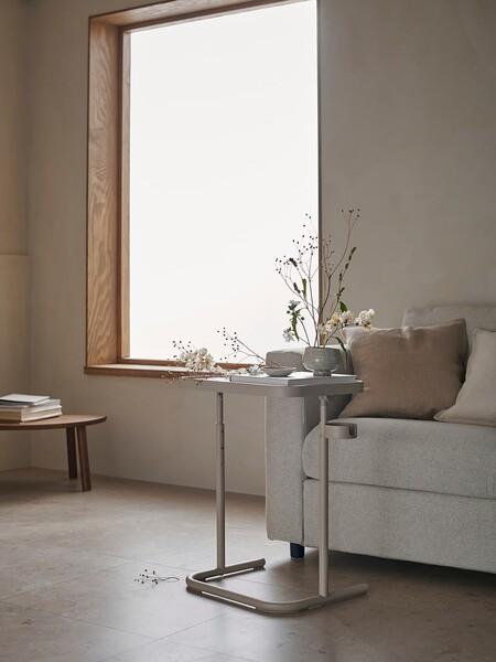 Ikea Soporte