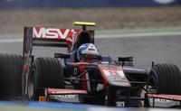 Liga de Apuestas de Motorpasión F1. Clasificación tras el GP de Singapur