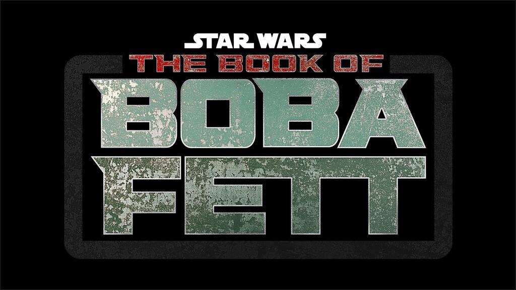 'The Book of Boba Fett' no es la temporada 3 de 'The Mandalorian': Disney confirma la nueva serie de Star Wars y quién está a bordo