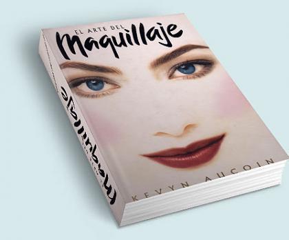 'El arte del maquillaje', de Kevyn Aucoin