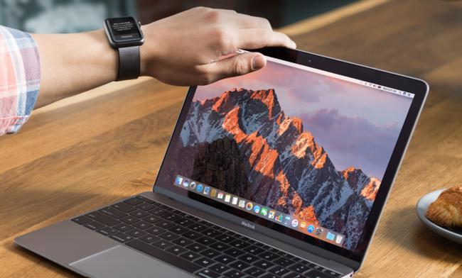 Apple lanza macOS Sierra 10.12.2 con nuevos emojis, corrección de errores y cambios en la información de la batería