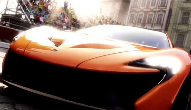 Foto de Xbox One (7/19)