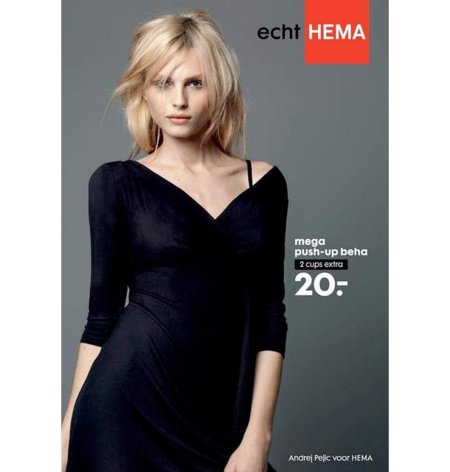andrej-pejic-features-for-hema-s-advertising-campaign-for-womens-lingerie-217994281.jpg