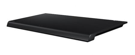 H600 003 Dynamic Black