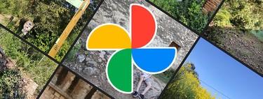 Come spostare tutte le tue foto da Google le Foto di Microsoft OneDrive, o Flickr