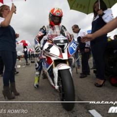 Foto 41 de 54 de la galería cev-buckler-2011-valencia en Motorpasion Moto