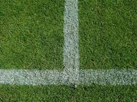 Los fueras de juego en la AEAT ¿donde está el arbitro?