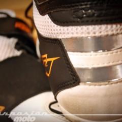Foto 1 de 14 de la galería alpinestars-fastlane-air-shoe-prueba-de-calzado-urbano-deportivo en Motorpasion Moto