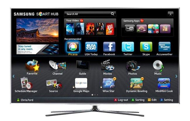 samsung-smart-tv-d8000-2-650.jpg