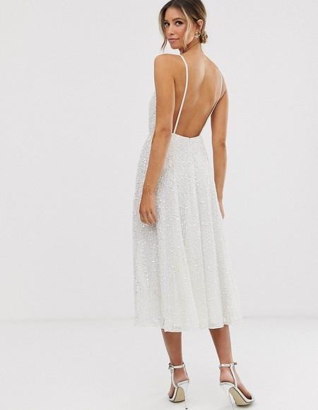 Vestido Novia Low Cost 04
