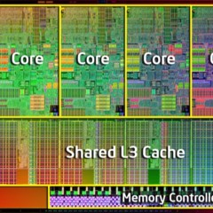 Foto 17 de 36 de la galería intel-core-i3-i5-e-i7-2nd-gen-presentacion en Xataka