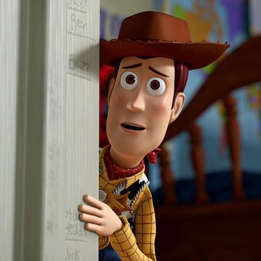 Chucky asesina (y trolea) a Woody de 'Toy Story' en la última promo de 'Muñeco diabólico'