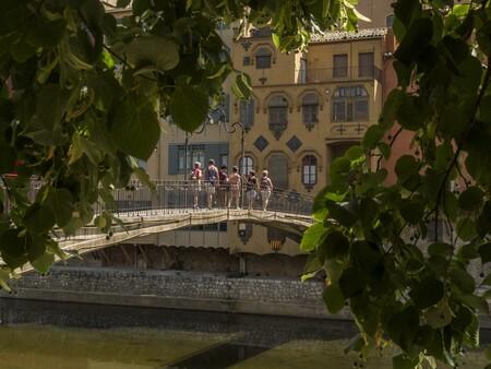 Girona 1477540 1920