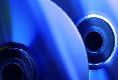 Los discos Blu-ray UHD podrían llegar a finales de año, el streaming no lo es todo