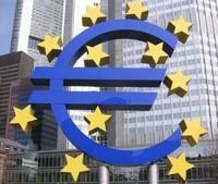 Fondo de comercio: Tratamiento contable y fiscal