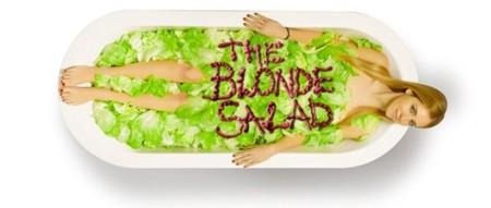 TheBlondeSalad.jpg