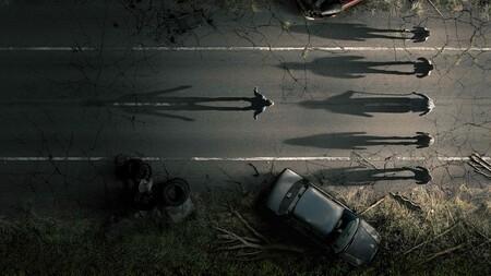 'The Stand' está pasando injustamente desapercibida: la serie obvia el horror de la novela de Stephen King para captar toda su belleza