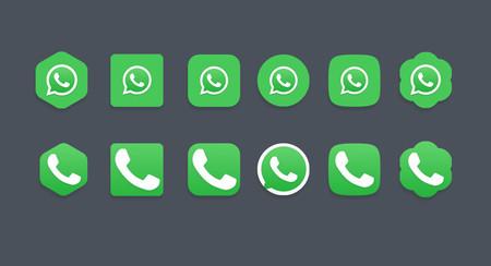 No te pierdas Adapticons, la app para crear tus propios iconos adaptativos