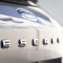 Foto 8 de 22 de la galería ford-escape-hybrid-prueba en Motorpasión México
