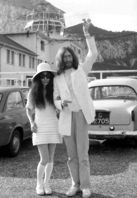 John Yoko2