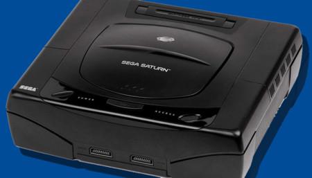 Han tenido que pasar más de 20 años para que alguien hackeara la SEGA Saturn