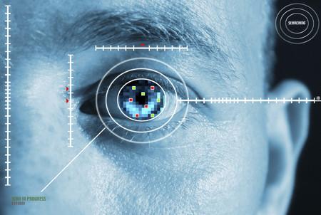 Se estima que uno de cada tres automóviles contará con sensores biométricos para 2025