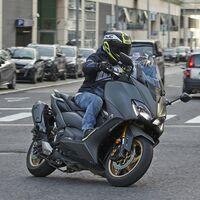 Quiénes pagan el nuevo impuesto de CO₂ en Cataluña, a qué motos afecta y cómo se paga