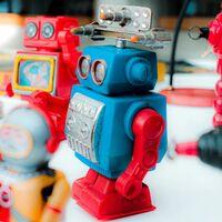Los robots no provocarán el apocalipsis para los trabajadores: más que destruir trabajos los transformarán, afirman en el MIT