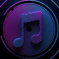 Brian Bumbery se convierte en el nuevo director de publicidad de Apple Music