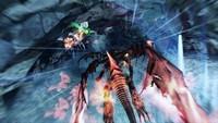 'Crimson Dragon' se actualiza en Xbox One y rebaja su precio