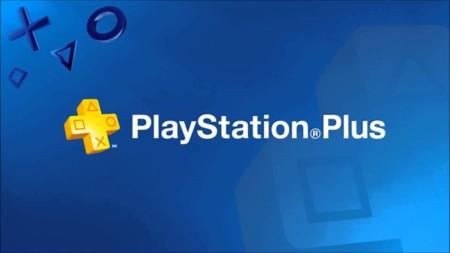 Sony comienza a enviar las extensiones de PS Plus a los jugadores afectados por la reciente caída de PSN