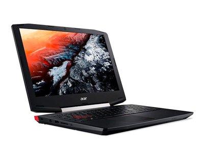 Acer VX5-591G-5872, otra opción gaming básica, por 839,99 euros hoy, en Amazon
