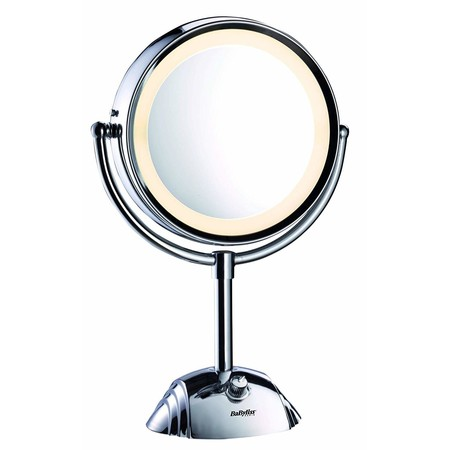 Espejo Maquillaje 3