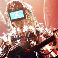 ¿Puede un robot de 78 dedos y cuatro brazos dar sentido a la música automática? Mozart no lo consiguió