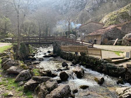 El 2021 empezará con 11 nuevas incorporaciones a los Pueblos más Bonitos de España