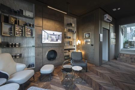 Tapas Silestone Eternal Marquina Y Pearl Jasmine Dekton Vera Arquitectura Management 3 B
