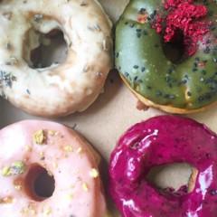 Foto 15 de 17 de la galería donut-friend en Trendencias Lifestyle