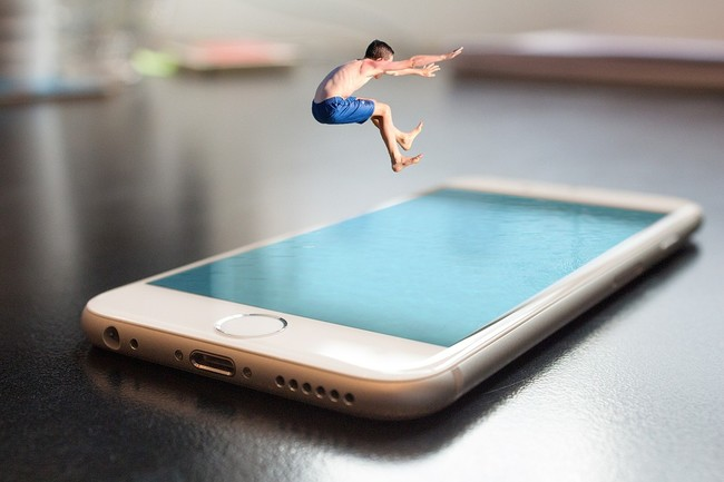 Smartphone 2493419 960 720