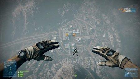 'Battlefield 3' vuelve con otro emocionante tráiler sobre su multijugador