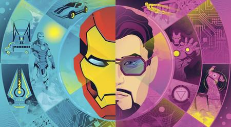 Fortnite Temporada 4: cómo completar todas las misiones y desafíos del Despertar de Tony Stark