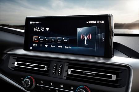 Peugeot Landtrek 2020 4