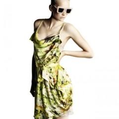 Foto 5 de 14 de la galería hm-primavera-verano-2010-lookbook-con-todas-las-tendencias-y-estilos en Trendencias